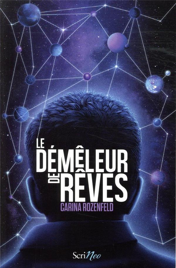 Le Demeleur De Reves