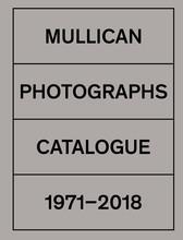 Matt mullican photographs 1971-2018