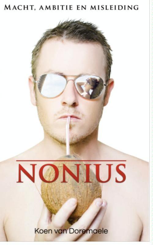 Nonius