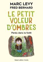 Vente Livre Numérique : Le Petit Voleur d'ombres - Tome 2  - Marc Levy
