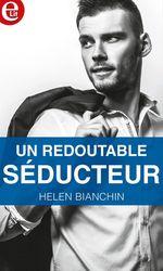 Vente EBooks : Un redoutable séducteur  - Helen Bianchin