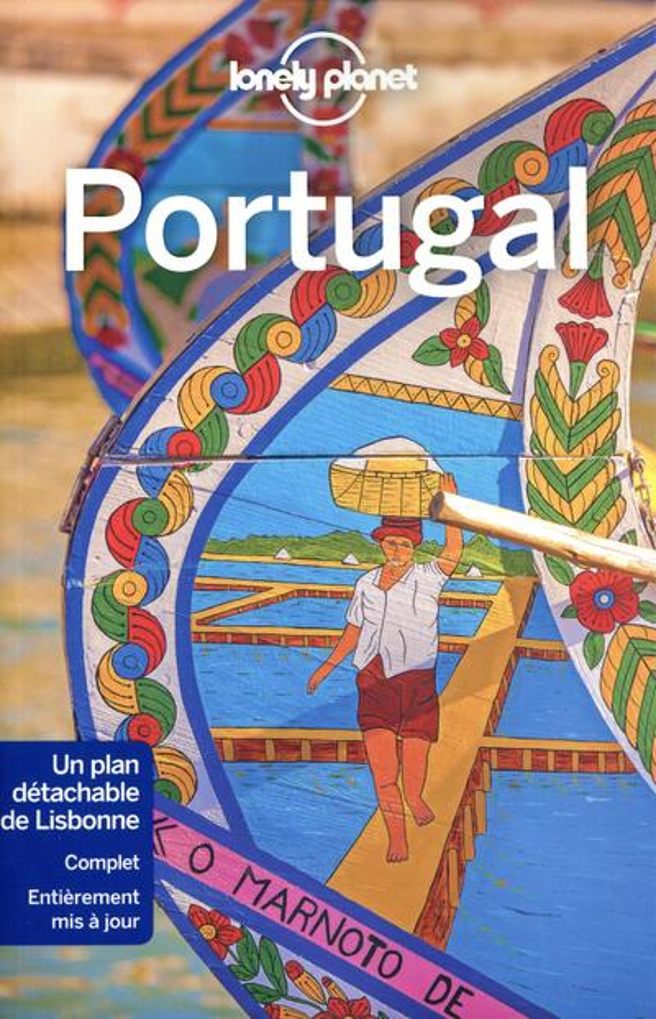 Portugal (7e édition)