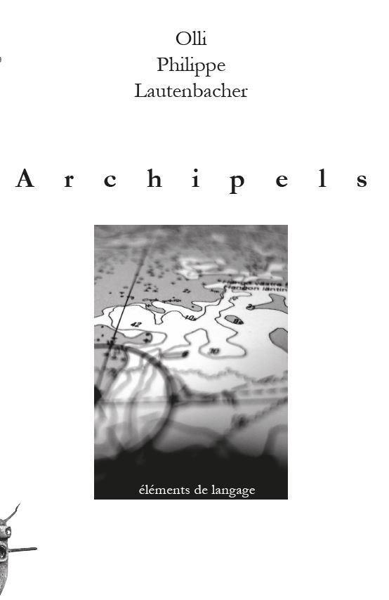 Archipels