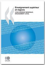 Enseignement supérieur et régions