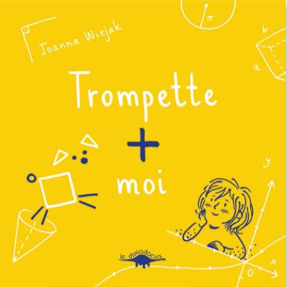 Trompette + moi