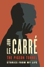 Vente Livre Numérique : The Pigeon Tunnel  - John Le Carré