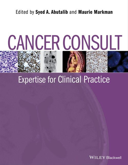 Cancer Consult