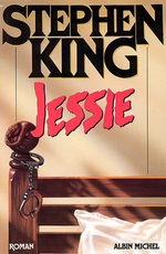 Vente Livre Numérique : Jessie  - Stephen King