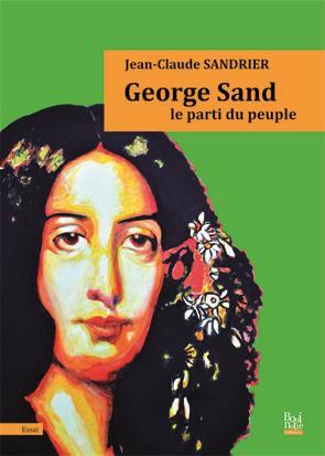 George Sand le parti du peuple