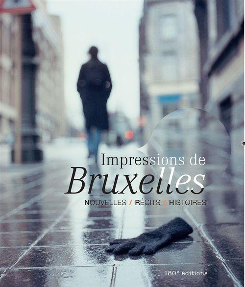 Impressions de Bruxelles