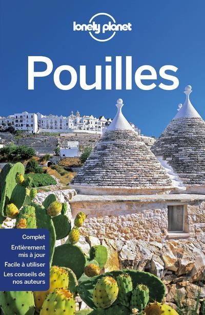 POUILLES 4ED