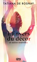 Vente Livre Numérique : L'Envers du décor et autres nouvelles  - Tatiana de Rosnay