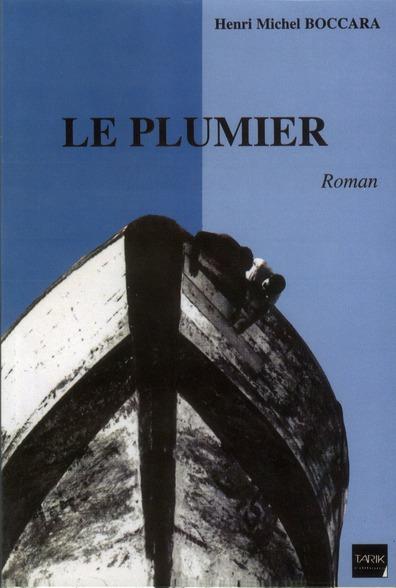 Le Plumier