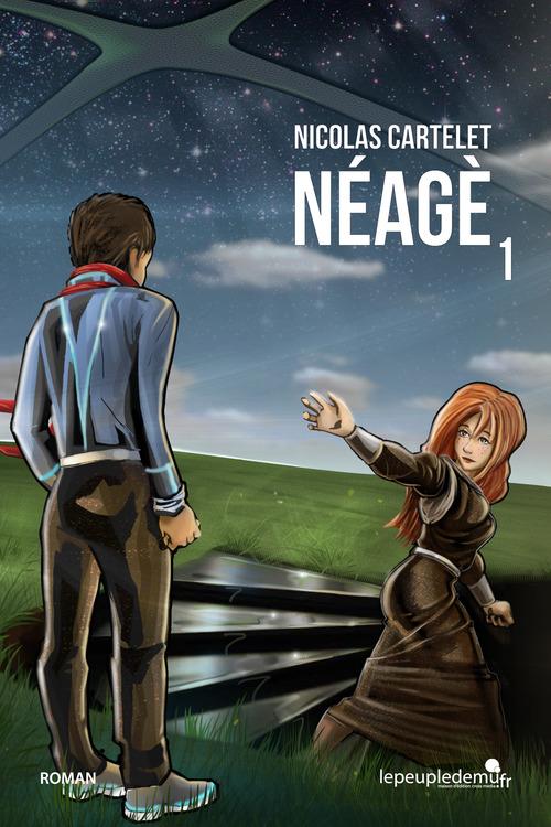 Néagè1