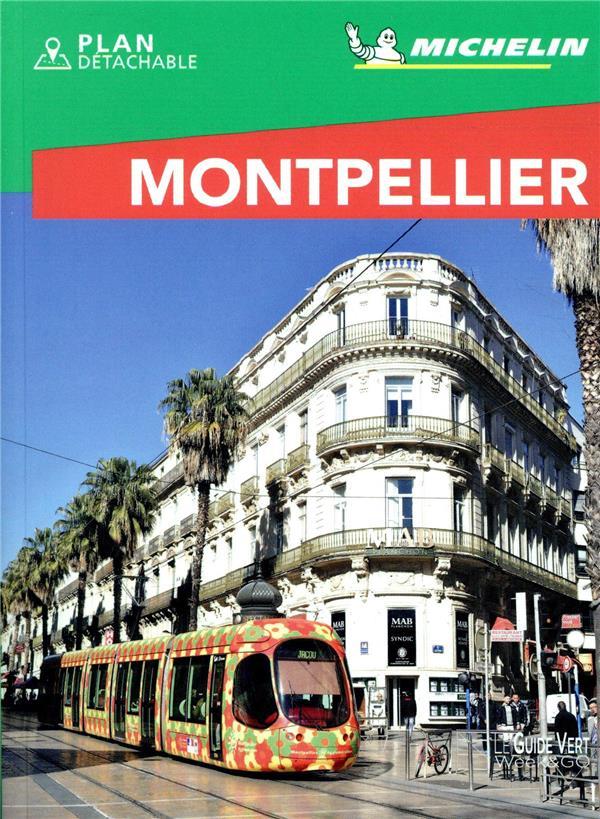 """Résultat de recherche d'images pour """"Montpellier / Michelin"""""""