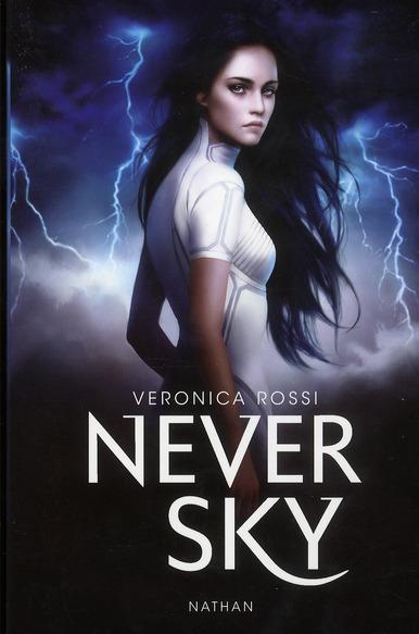 Never sky t.1