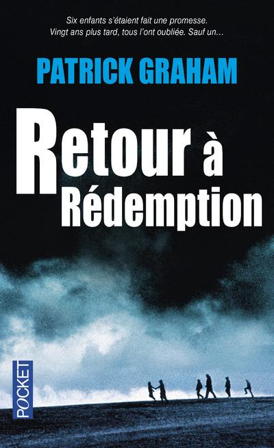 Retour à Rédemption