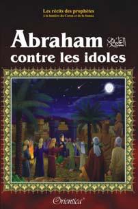 Abraham contre les idôles