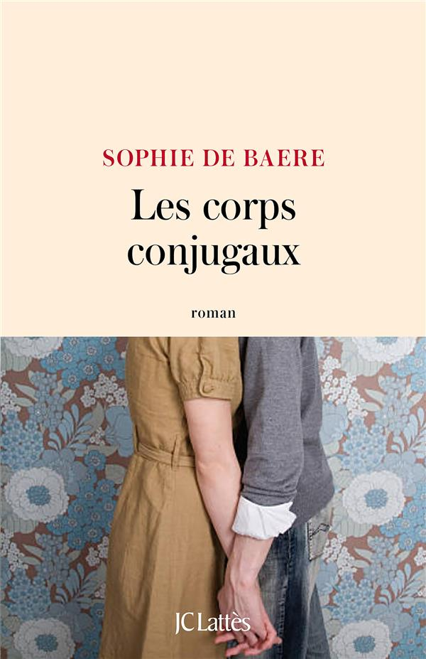 - LES CORPS CONJUGAUX