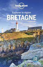 Explorer la région ; Bretagne