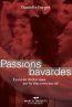 Passions bavardes ; essai de rhétorique sur le discours social