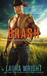 Vente EBooks : Brash  - Laura Wright