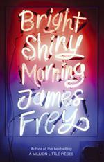 Vente EBooks : Bright Shiny Morning  - James Frey