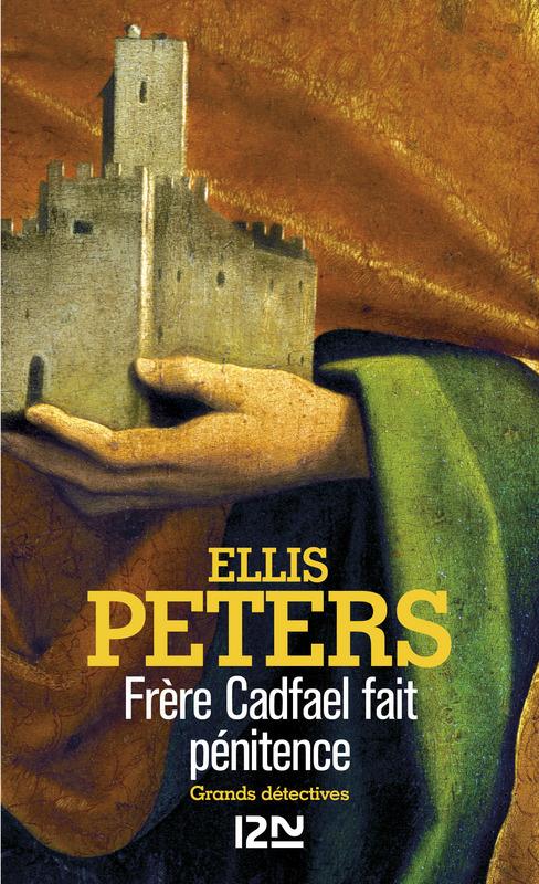 Frère Cadfael fait pénitence