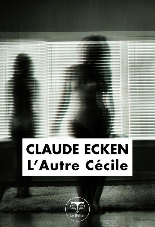 L'autre Cécile