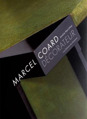 Marcel Coard