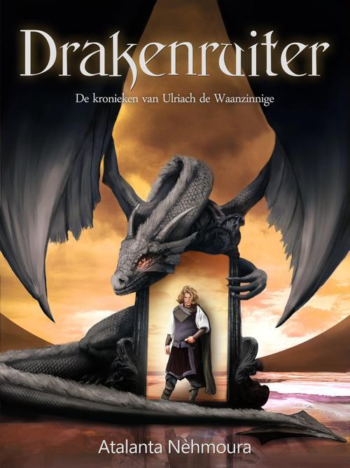 Drakenruiter