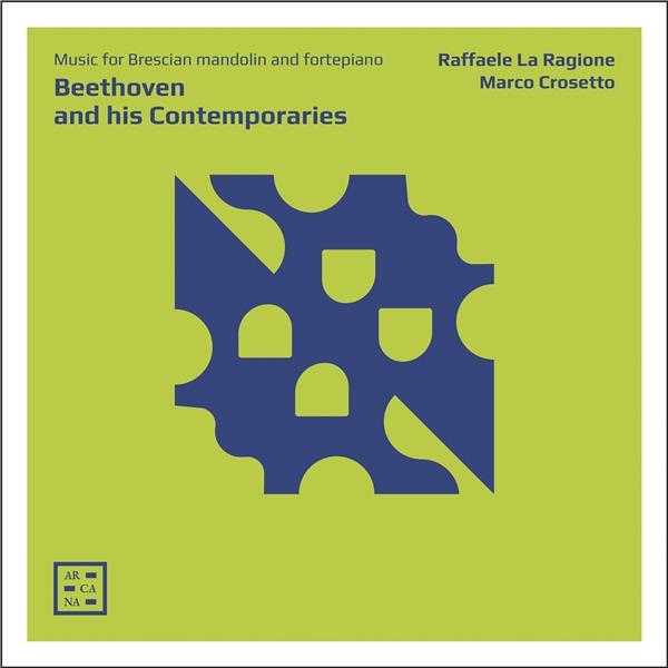 Beethoven et ses contemporains
