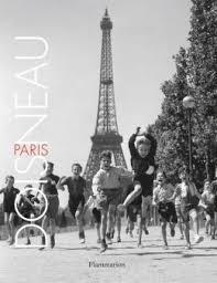 Best of doisneau paris (ed ang digest)