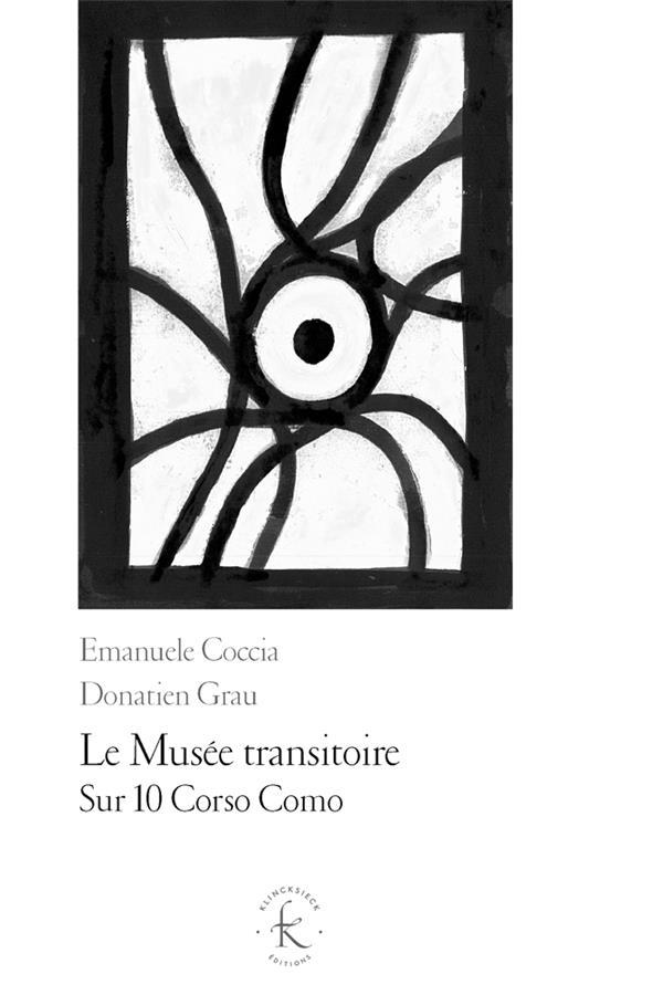 Le musée transitoire