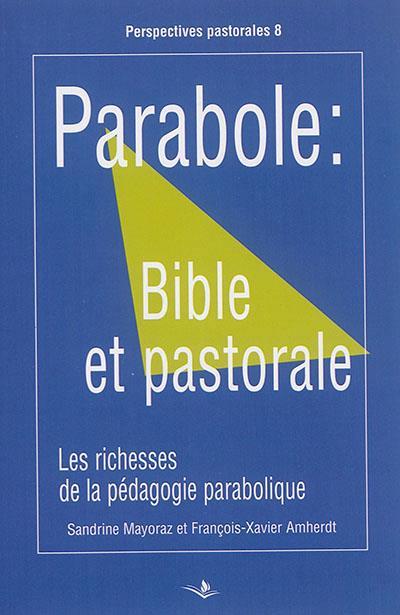 La parabole en pastorale