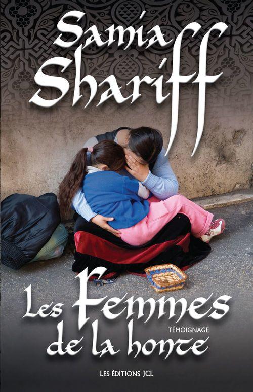 les femmes de la honte : témoignage