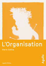 Vente EBooks : L'organisation  - Maria Galina