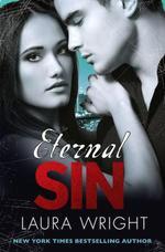 Vente EBooks : Eternal Sin  - Laura Wright