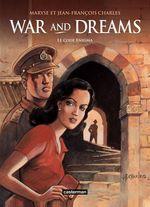 Vente EBooks : War and Dreams (Tome 2) - Le code Enigma  - Maryse Charles
