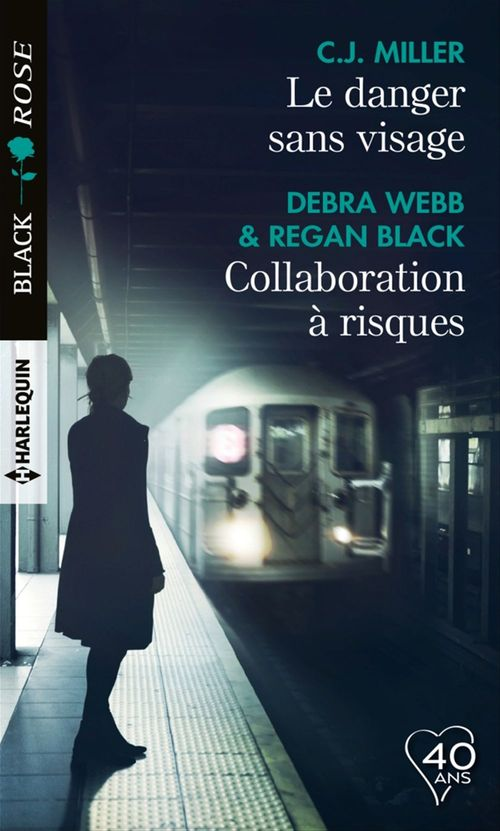 le danger sans visage; collaboration à risques