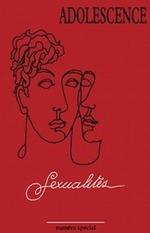 Vente Livre Numérique : Sexualités  - Jean-Jacques RASSIAL - Florence Guignard - François Ladame - Bernard Penot - André Brousselle - Philippe Gutton - Eglé Laufer