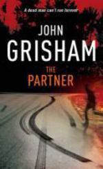 Vente Livre Numérique : The Partner  - Grisham John