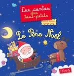 Vente Livre Numérique : Le Père Noël  - Charlotte Grossetête
