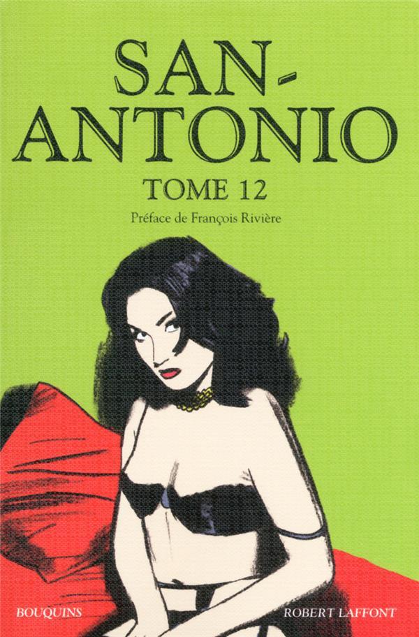 San-Antonio t.12