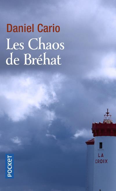 Les chaos de Brehat