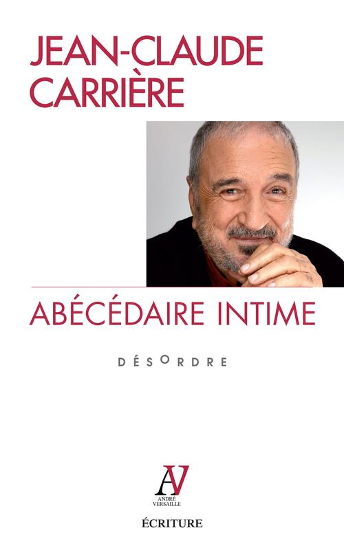 Dictionnaire intime ; désordre