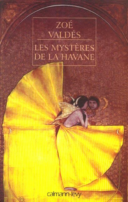 Les mystères de la Havane