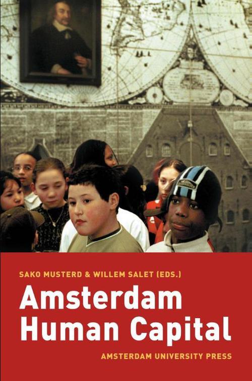 Amsterdam Human Capital