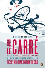 Vente Livre Numérique : The Spy Who Came in from the Cold  - John Le Carré