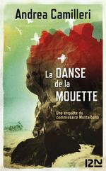 Vente Livre Numérique : La Danse de la mouette  - Andrea Camilleri